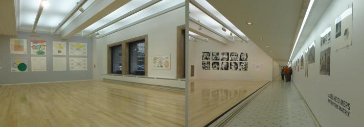 hallway copy