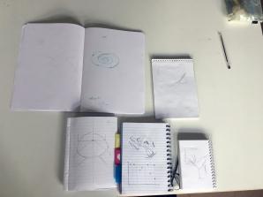 _Lara_drawings_10_16