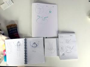 _Vanessa_drawings_10_16